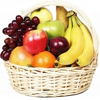 Fruits Gift